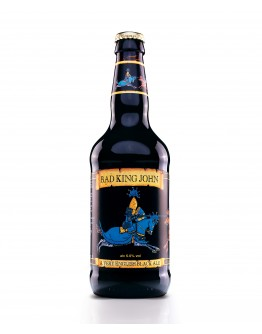 Ridgeway Bad King John - 500ml