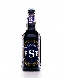 Ridgeway ESB - 500ml