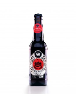 Ridgeway Imperial Red Ale -330ml