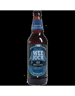 Wee Jock 4,4% - 500ml