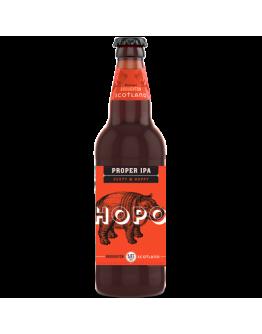 Hopo Proper IPA ABV 5,0% - 500ml