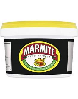 Marmite - 600g