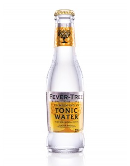Premium Indian Tonic Water - 200ml