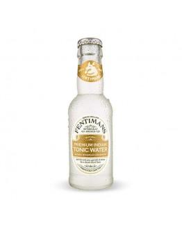 Fentimans Premium Indian Tonic Water - 200ml