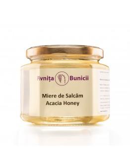 Acacia Honey - 450g