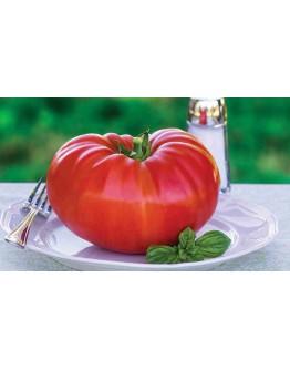 Spicy Tomato Chutney - 190g