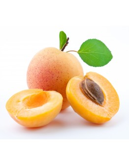 Apricot Jam - 190g