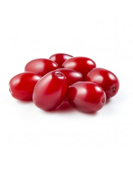 Cornellian Cherry Cordial - 500ml