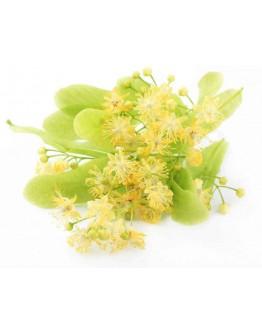 Lime Honey - 450g