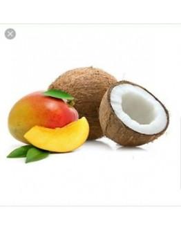 Mango & Coconut Sparkling Pressè - 275ml