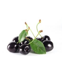 Wild Cherry Jam - 190g
