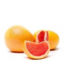 Pink Grapefruit Marmalade - 190g