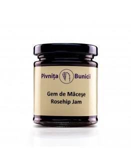 Rosehip Jam - 190g