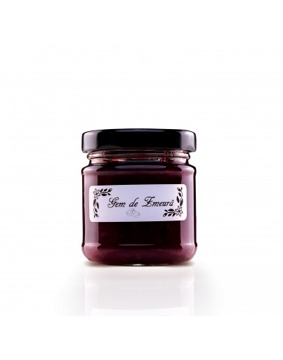 Raspberry Jam (small) - 100g