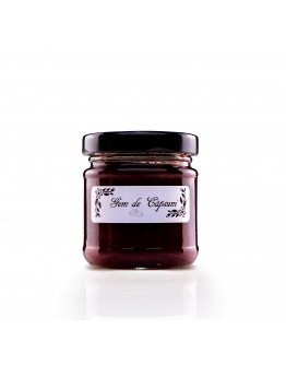 Strawberry Jam (small) - 100g