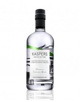 KASPERS Pear Schnapps - 500ml