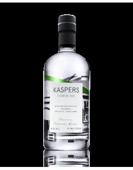 KASPERS Elderflower - 500ml