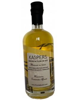 KASPERS Elderflower Schnapps - 500ml