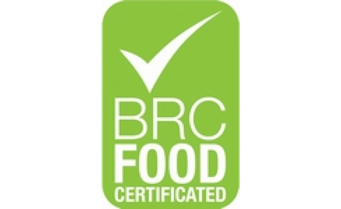 BRC Global Standard for Food Safety, Global Markets Programme